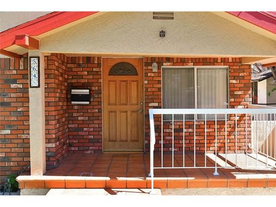Single Family Residence - Pasadena, CA (photo 4)