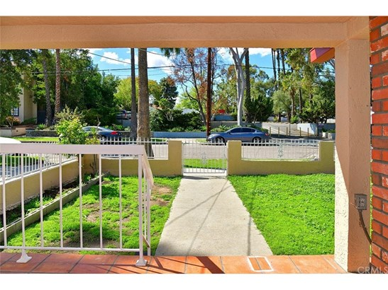 Single Family Residence - Pasadena, CA (photo 5)