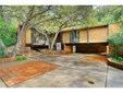 Single Family Residence, Mid Century Modern - Glendale, CA (photo 1)