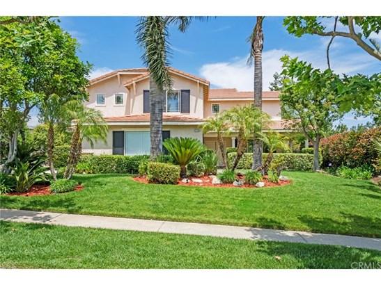 Single Family Residence - Rancho Cucamonga, CA (photo 1)