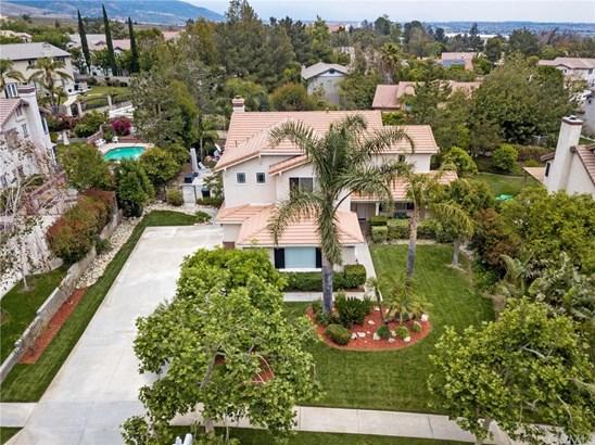 Single Family Residence - Rancho Cucamonga, CA (photo 2)