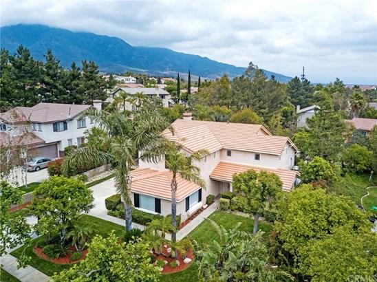 Single Family Residence - Rancho Cucamonga, CA (photo 3)