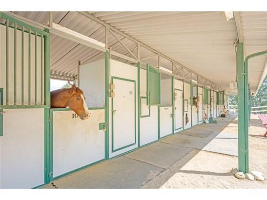 Single Family Residence - Rancho Cucamonga, CA (photo 4)