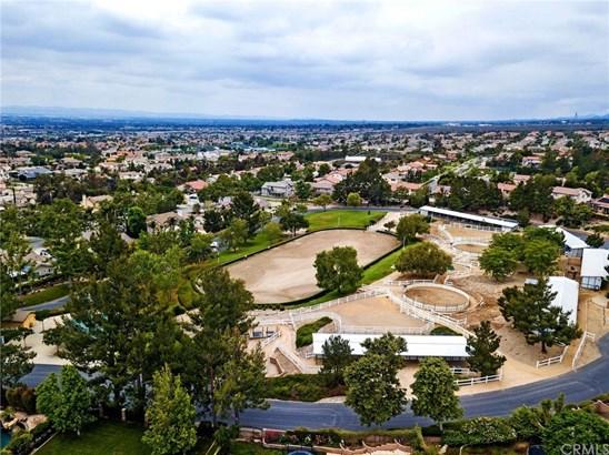 Single Family Residence - Rancho Cucamonga, CA (photo 5)