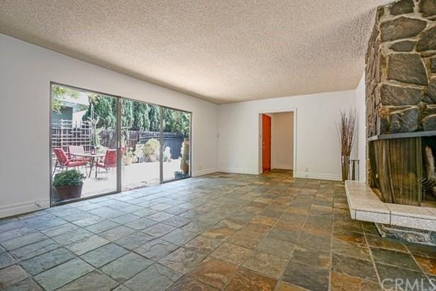 Single Family Residence, Mid Century Modern - Altadena, CA (photo 5)