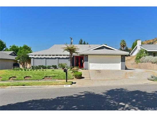 Single Family Residence - Duarte, CA (photo 2)