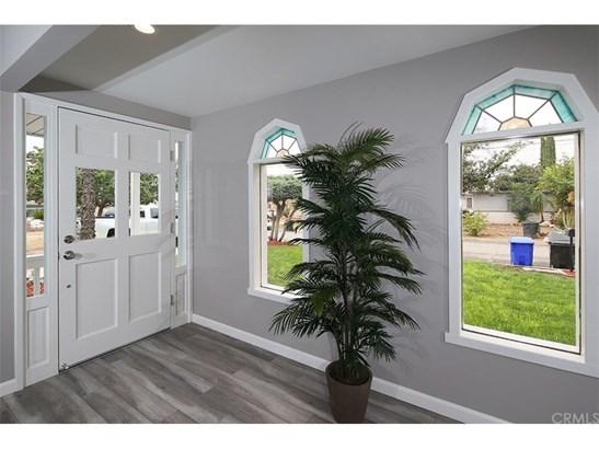 Single Family Residence, Custom Built - Duarte, CA (photo 5)