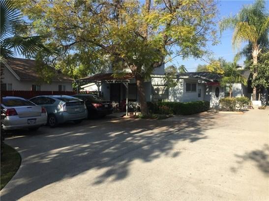 Residential Income - Pasadena, CA (photo 2)