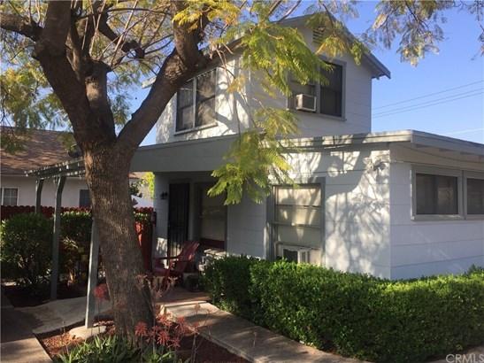 Residential Income - Pasadena, CA (photo 3)