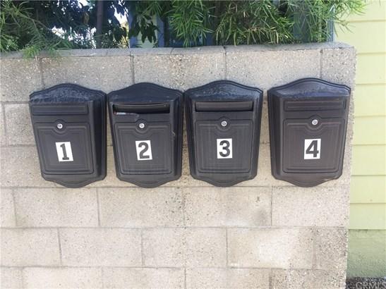 Residential Income - Pasadena, CA (photo 5)