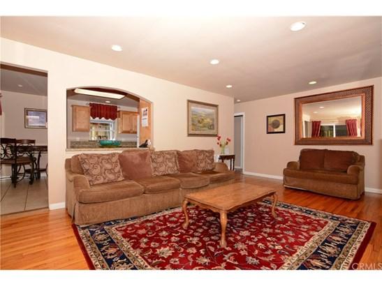 Single Family Residence - Norwalk, CA (photo 2)