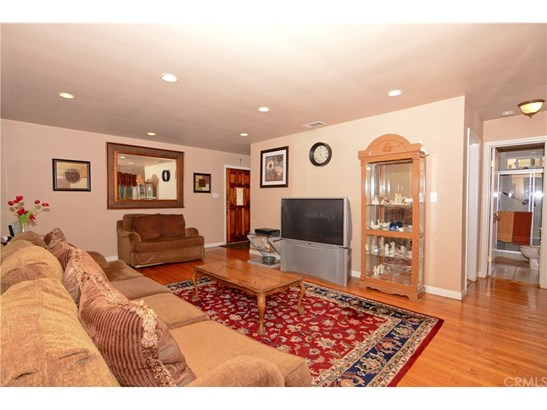 Single Family Residence - Norwalk, CA (photo 3)