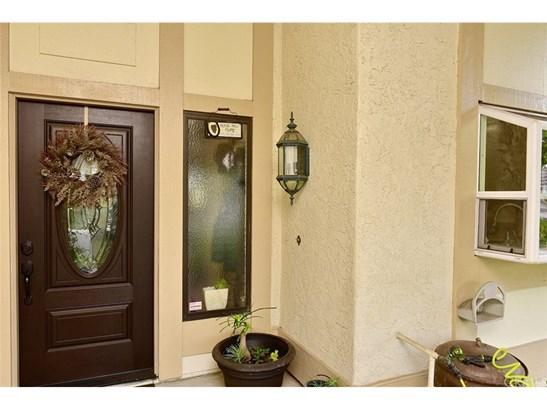 Single Family Residence - San Dimas, CA (photo 4)