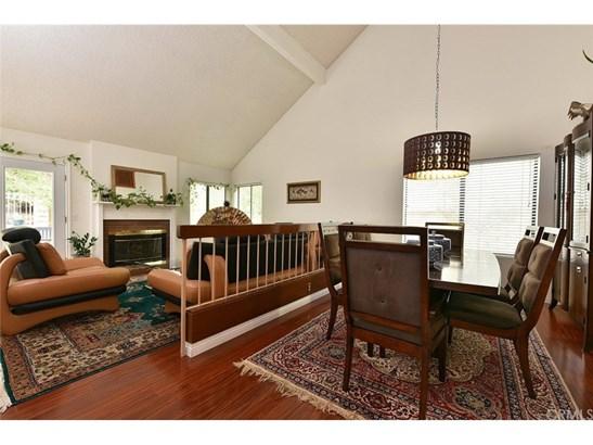 Single Family Residence - San Dimas, CA (photo 5)