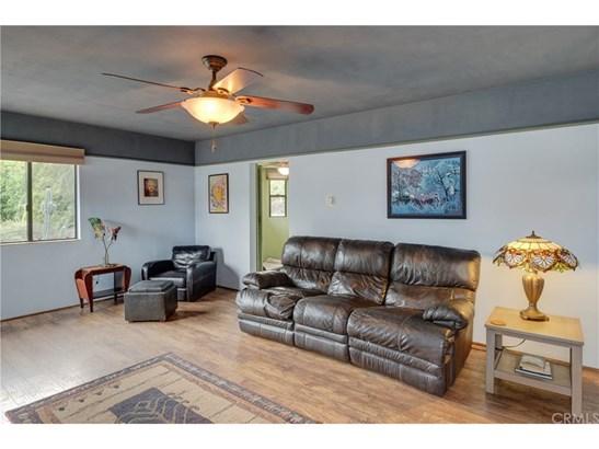 Single Family Residence, Mid Century Modern - Monrovia, CA (photo 5)