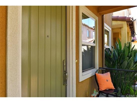 Mediterranean, Single Family Residence - Duarte, CA (photo 3)