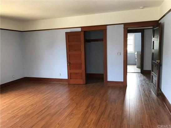 Single Family Residence, Craftsman - Pomona, CA (photo 2)