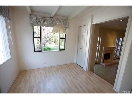 English, Single Family Residence - San Marino, CA (photo 5)
