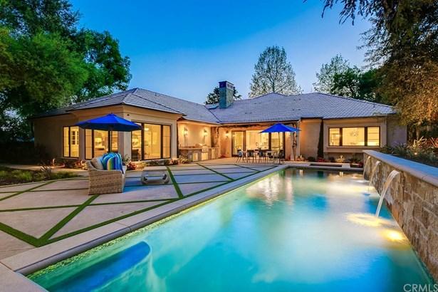 Single Family Residence - Arcadia, CA (photo 2)