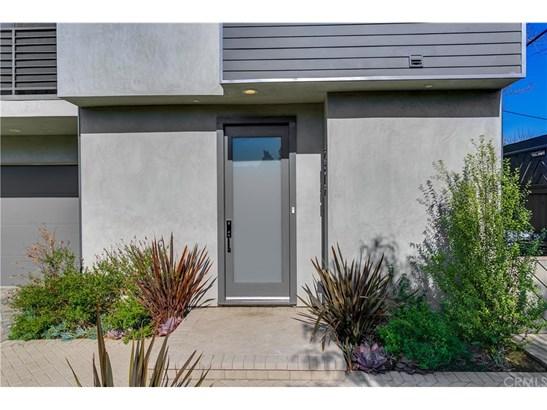 Single Family Residence, Modern - Los Angeles, CA (photo 3)