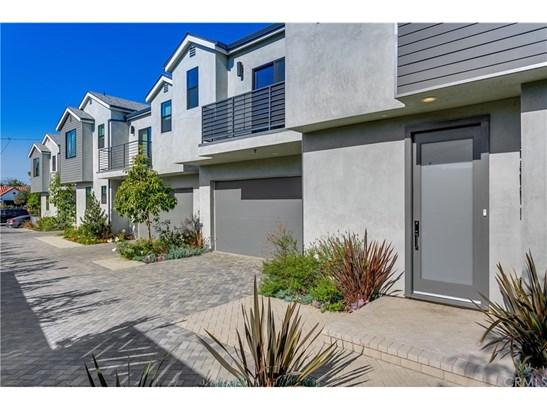 Single Family Residence, Modern - Los Angeles, CA (photo 5)