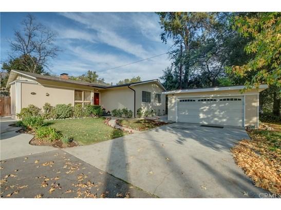 Single Family Residence - Altadena, CA (photo 1)