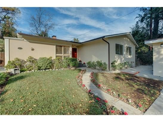Single Family Residence - Altadena, CA (photo 3)