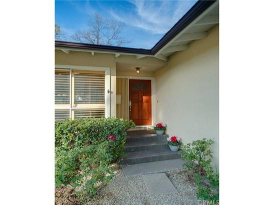 Single Family Residence - Altadena, CA (photo 4)