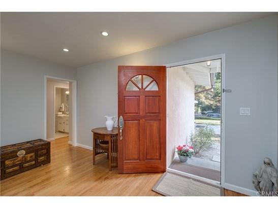 Single Family Residence - Altadena, CA (photo 5)