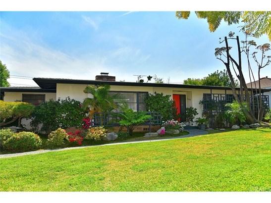 Single Family Residence, Ranch - Pasadena, CA (photo 1)