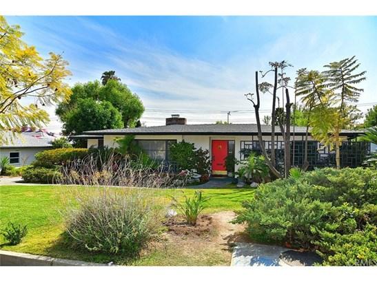 Single Family Residence, Ranch - Pasadena, CA (photo 2)