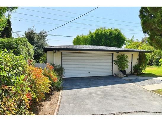 Single Family Residence, Ranch - Pasadena, CA (photo 3)