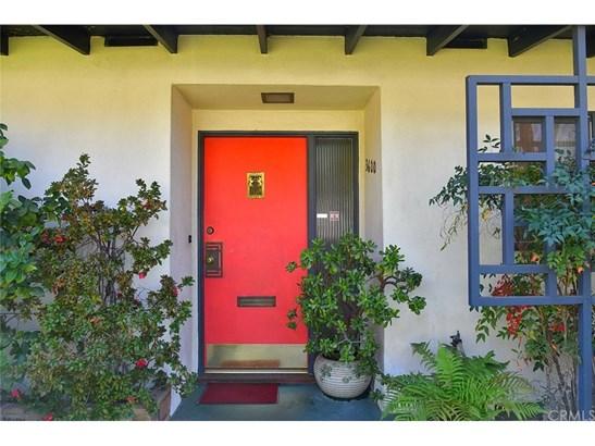 Single Family Residence, Ranch - Pasadena, CA (photo 4)