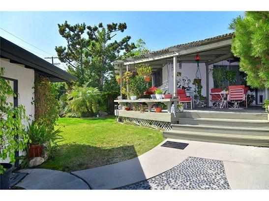 Single Family Residence, Ranch - Pasadena, CA (photo 5)