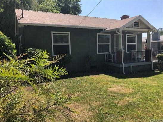 Single Family Residence, Bungalow - Pasadena, CA (photo 3)