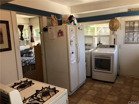 Single Family Residence, Bungalow - Pasadena, CA (photo 5)