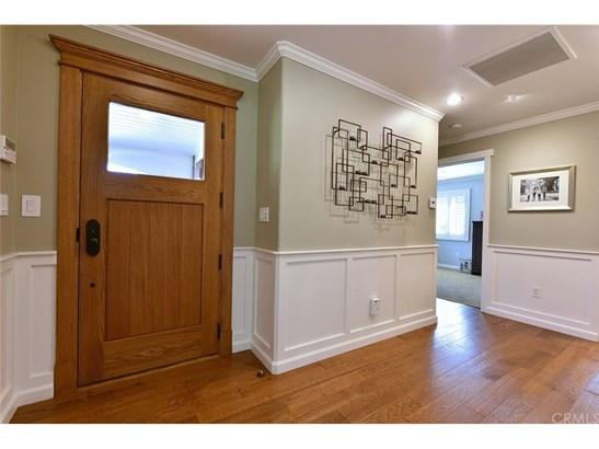 Single Family Residence, Custom Built - Glendora, CA (photo 4)