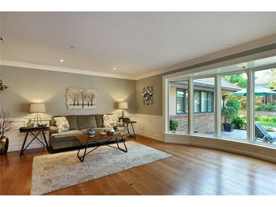 Single Family Residence, Custom Built - Glendora, CA (photo 5)