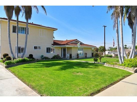Single Family Residence, Contemporary - Covina, CA (photo 2)
