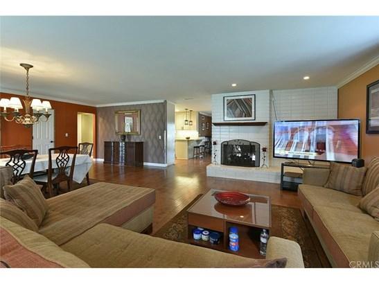 Single Family Residence, Contemporary - Covina, CA (photo 3)
