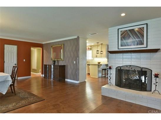 Single Family Residence, Contemporary - Covina, CA (photo 5)