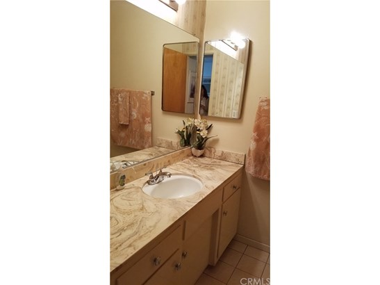Residential Income - El Monte, CA (photo 5)