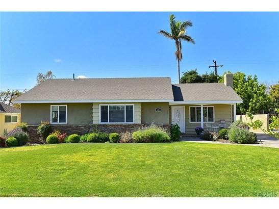 Single Family Residence - Glendora, CA (photo 2)