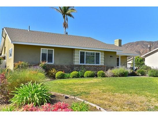 Single Family Residence - Glendora, CA (photo 3)