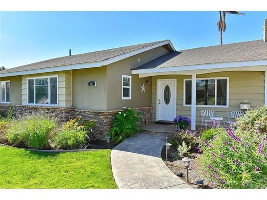 Single Family Residence - Glendora, CA (photo 4)