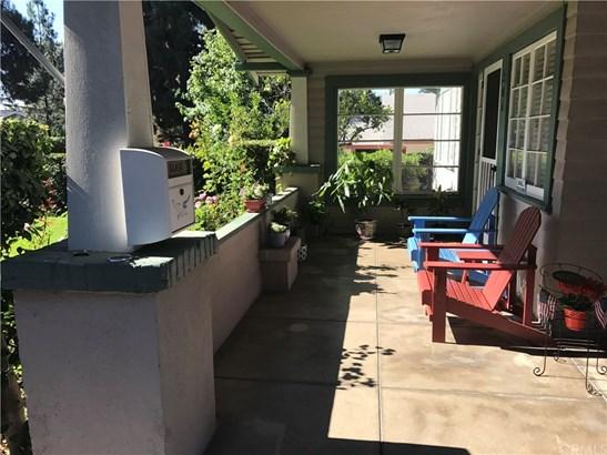 Single Family Residence - Monrovia, CA (photo 3)