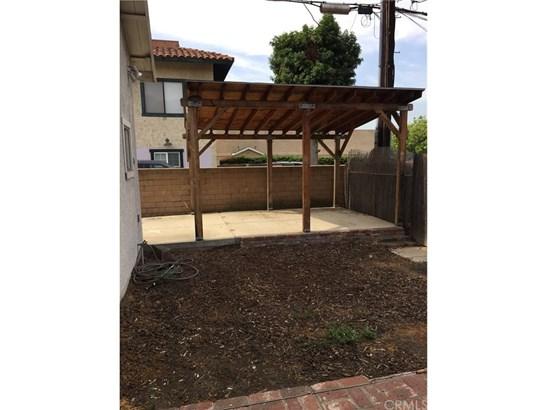 Single Family Residence - Glendora, CA (photo 5)