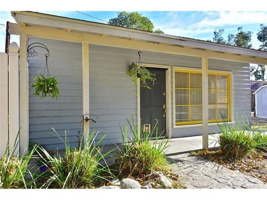 Single Family Residence, Cottage - Pomona, CA (photo 2)
