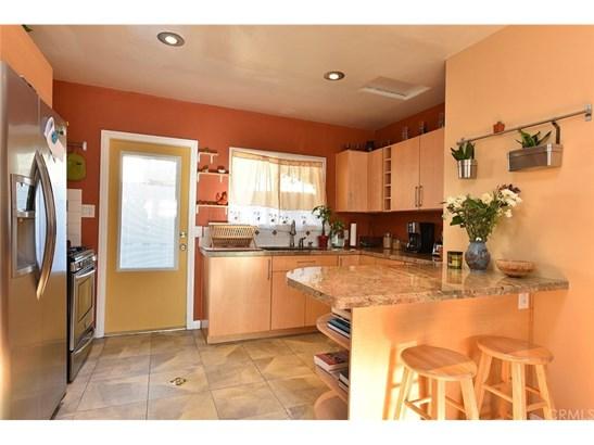 Single Family Residence, Cottage - Pomona, CA (photo 4)