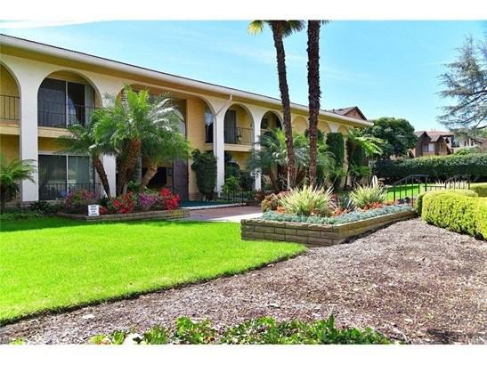 Condominium - Arcadia, CA (photo 1)